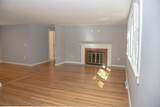 15 Indian Pond Road - Photo 19