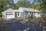 15 Indian Pond Road - Photo 2