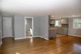 15 Indian Pond Road - Photo 20