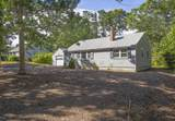 15 Indian Pond Road - Photo 3
