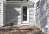 15 Indian Pond Road - Photo 5