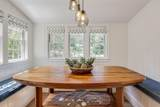 317 Orleans Road - Photo 11