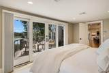 317 Orleans Road - Photo 15