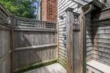 317 Orleans Road - Photo 31
