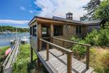 317 Orleans Road - Photo 35