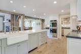 317 Orleans Road - Photo 8