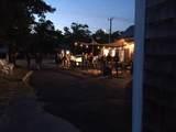 351 Main Street - Photo 34