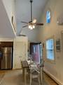 403 Lower County Road - Photo 10