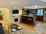 403 Lower County Road - Photo 4