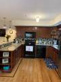 403 Lower County Road - Photo 6