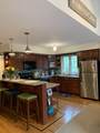 403 Lower County Road - Photo 8