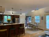 403 Lower County Road - Photo 9
