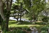 52 Bass River Lane - Photo 34