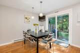 300 Falmouth Road - Photo 11