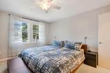 300 Falmouth Road - Photo 15