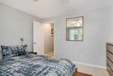 300 Falmouth Road - Photo 16