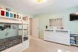 300 Falmouth Road - Photo 18