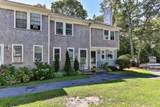 300 Falmouth Road - Photo 2