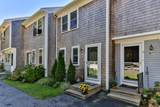 300 Falmouth Road - Photo 3