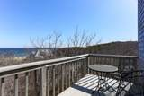 1105 Cahoon Hollow Road - Photo 20