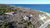 1105 Cahoon Hollow Road - Photo 4