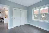 79 Shank Painter Road - Photo 14