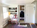 439 S Orleans Road - Photo 10