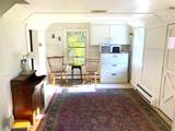 439 S Orleans Road - Photo 11