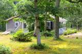 439 S Orleans Road - Photo 9