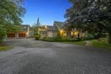 75 Hitching Post Road - Photo 4