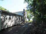 10 Swan Lake Road - Photo 14