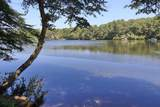 120 Fells Pond Road - Photo 1