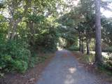 0 Tanglewood Road - Photo 5