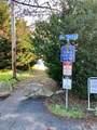 56 Daisy Hill Road - Photo 29