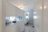 122 Bywater Court - Photo 15
