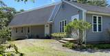 327 Quaker Meeting House Road - Photo 1