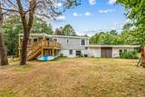 352 Mashpee Neck Road - Photo 5