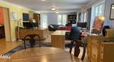 327 Quaker Meetinghouse Road - Photo 19