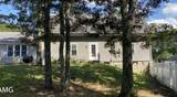 327 Quaker Meetinghouse Road - Photo 4