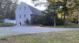 327 Quaker Meetinghouse Road - Photo 5
