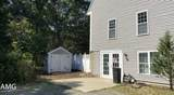 327 Quaker Meetinghouse Road - Photo 6