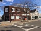 493 Main Street - Photo 1