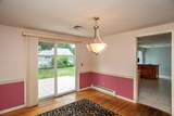 69 Midstream Drive - Photo 10