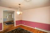 69 Midstream Drive - Photo 11