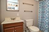 69 Midstream Drive - Photo 20
