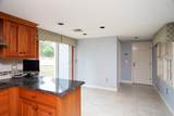 69 Midstream Drive - Photo 5