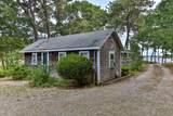 5 Wheatfield Lane - Photo 30