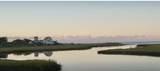 160 Swan River Road - Photo 27