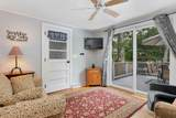 801 West Yarmouth Road - Photo 11