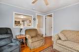 801 West Yarmouth Road - Photo 12